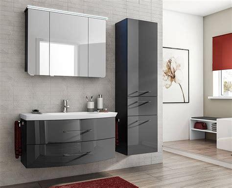 Badmöbel Obi Moderne Badeinrichtung & Schöne Badmöbel
