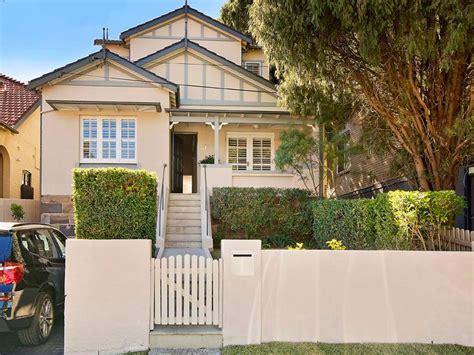 Californian Bungalow Facade Ideas To Inspire Your Dream
