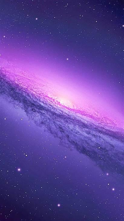 Iphone Purple Wallpapers 5s Berry Wallpapersafari Z10