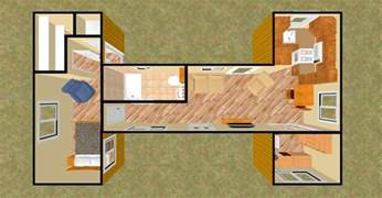 container house design storage container home plans container house design