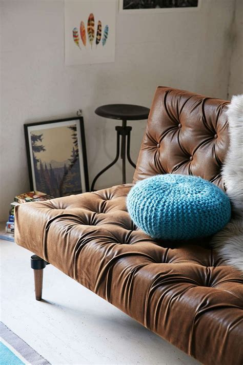 faux chesterfield sofa faux chesterfield sofa 3 seater faux leather chesterfield