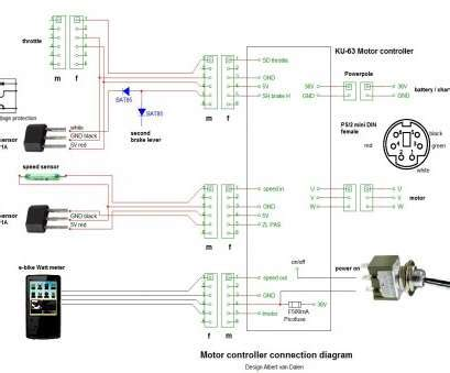 New dpdt relay diagram • electrical outlet symbol 2018. 16 Fantastic Toggle Switch Wiring 6 Pin Galleries - Tone Tastic
