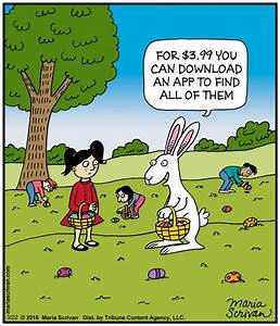 453 best Funny Technology images on Pinterest   Comic ...