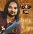 Freddie Fox - Freddie Fox