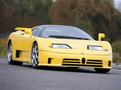 Most of that weight is centered nevertheless, bugatti continued to develop the eb 110, introducing an upgraded ss supersport iteration in 1992. BUGATTI EB 110 SS specs & photos - 1992, 1993, 1994, 1995 - autoevolution