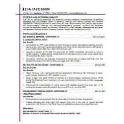best resume templates microsoft word 2007 free microsoft word resume templates beepmunk