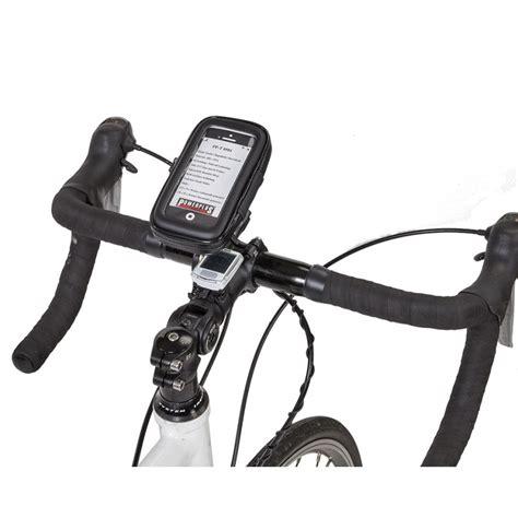 handyhalterung fahrrad wasserdicht fahrrad handytasche sicher bestellen 9 95 powerplustools de