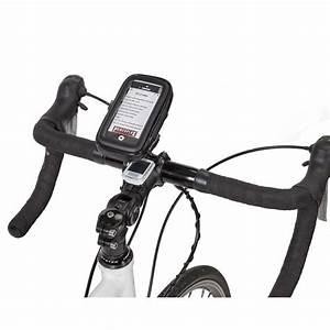 Handyhalterung Fahrrad Mit Ladefunktion : fahrrad handytasche sicher online bestellen 9 95 ~ Jslefanu.com Haus und Dekorationen