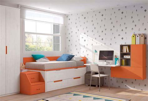 chambre moderne ado chambre moderne ado avec lit gigogne glicerio so nuit