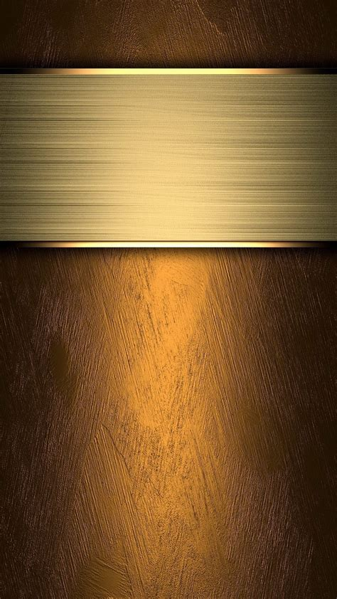 Gold Phone Backgrounds by Gold Iphone Wallpaper 79 Images