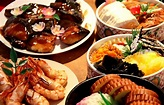 Japanese Traditional food for New Year | Peachykeen103 ...