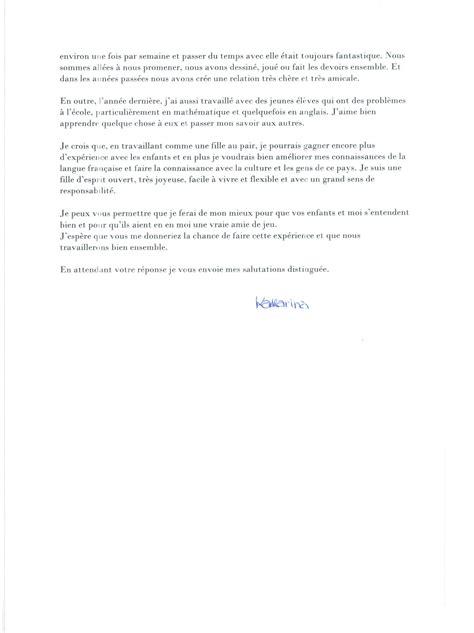 franzoesisch vorlage federacion atletica debolivia