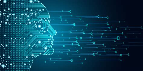 And when it comes to understanding exactly what intelligence is and how it works, there are a number of ways to go about it. Artificial Intelligence - PCCW Solutions