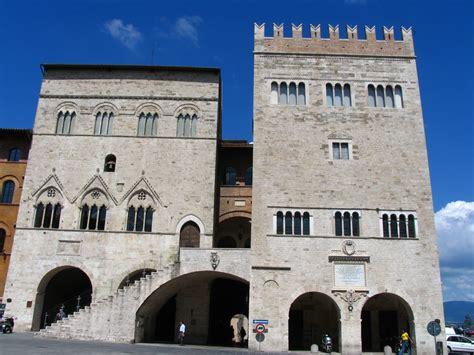 Comune Di Perugia Ufficio Anagrafe by Comune Di Todi Pratiche Agevolate Per Cittadinanza 9