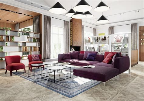 2 Simple Modern Homes With Simple Modern Furnishings by 3 Exles Of Modern Simplicity