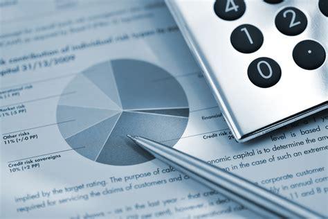 steps     retirement portfolio   track