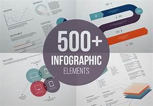 Graphichive Net