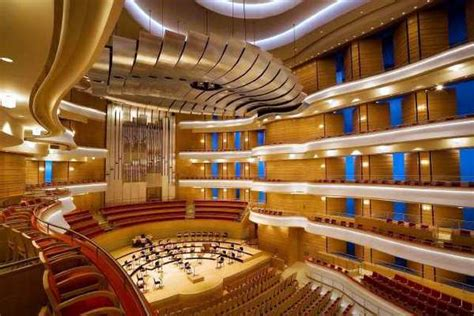 segerstrom center   arts renee  henry segerstrom