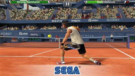 For virtua tennis 3 on the xbox 360, gamefaqs has 1 guide/walkthrough, 55 cheat codes and secrets, 50 achievements, 4 reviews, and 39 critic reviews. Dreamcast Classic Virtua Tennis Now Free Through Sega ...