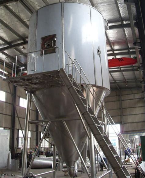 china herb medicine spray drying machine suppliers manufacturers factory   china