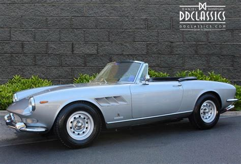 275 For Sale 275 gts lhd