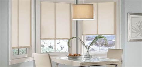 eco friendly window coverings  decor ideas