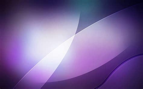 Simple Purple Wallpaper 58 Pictures