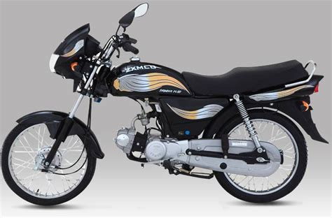 cheap crown china motorcycle prices in pakistan 2018 model 70cc 100cc