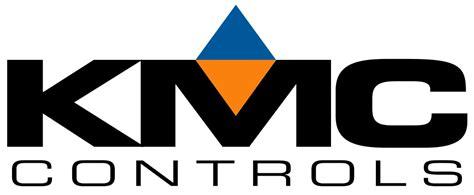 filekmc controls logo  rgbsvg wikipedia