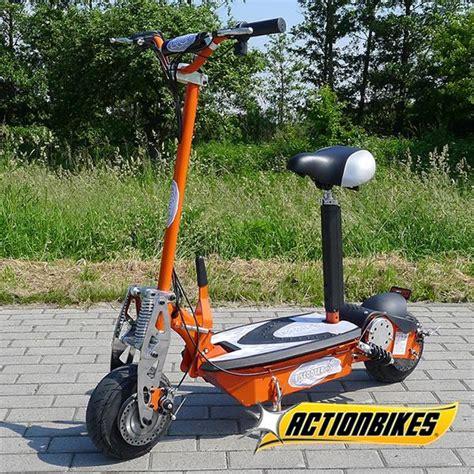 trotinette electrique avec siege trottinette electrique avec selle sxt scooter 800h 36v
