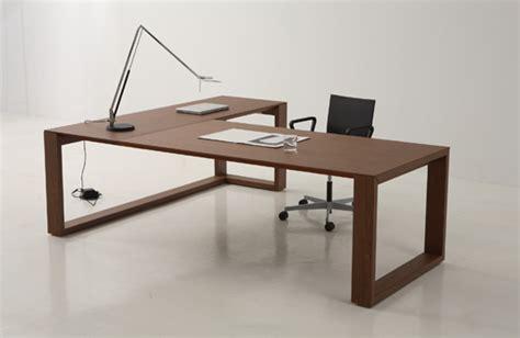 bureau wengé but bureau wenge modele 15 abc diffusion mobiliers d