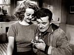 Movie Review: Dark Victory (1939)   The Ace Black Movie Blog