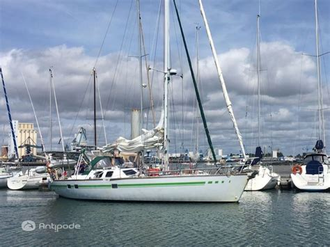Used Aluminum Boats For Sale by Used Aluminum Boats For Sale