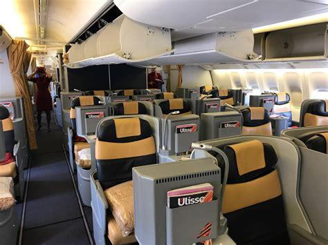 more views bvlgari review alitalia 777 business class rome to los angeles