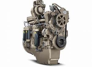 6135hf485 Variable Speed