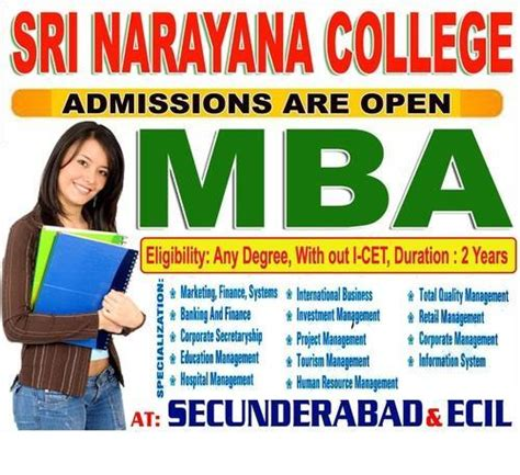 mba distance education courses