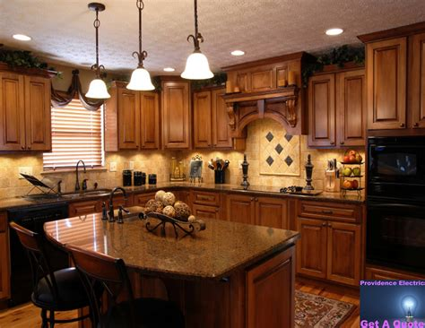 pictures of kitchen lighting ideas ligthing home lighting ideas for modern home or office
