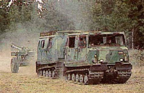 K532 Bv206