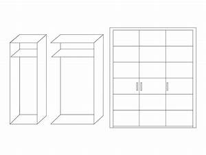 Schrank Wildeiche Gelt Beautiful Hausdesign Mbel