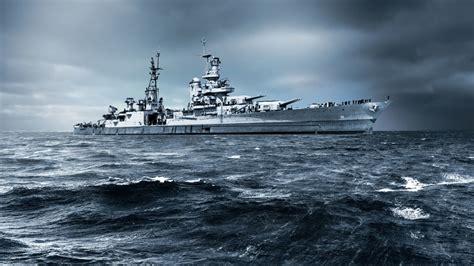 terror  sea  tragic sinking   uss indianapolis