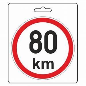 Petition 80 Km H : samolepka omezen rychlost 80km h ~ Medecine-chirurgie-esthetiques.com Avis de Voitures