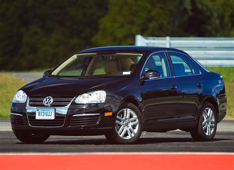 Vw Diesel Recall by Guide To The Volkswagen Emissions Recall Consumer Reports