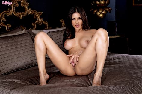 Sunny Leone Nsfw Wallpapers Pictures Sorted By