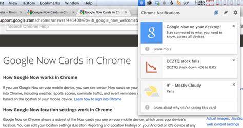 comment mettre des post it sur le bureau windows 7 comment mettre l icone sur le bureau