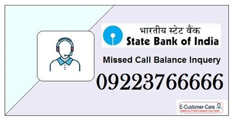 Lic axis credit card customer care number. SBI Customer Care Number   एसबीआई कस्टमर केयर नंबर » Bank Care
