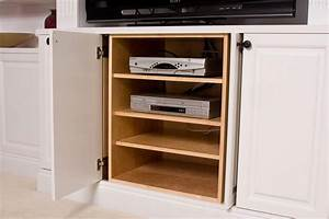 pin cabinet cuts on pinterest With best brand of paint for kitchen cabinets with cheap hanging candle holders