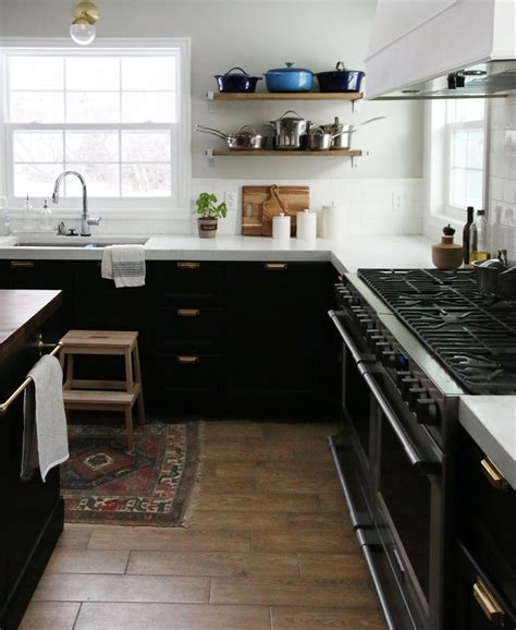 range cover kitchen transitional with brookhaven best 25 ranges ideas on gas cooker
