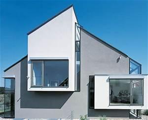 Schüco Fenster Farben : das leisten unsere fenster f r sie sch co eigenschaften ~ Frokenaadalensverden.com Haus und Dekorationen