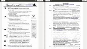 delighted resume update help ideas example resume ideas With need help updating my resume