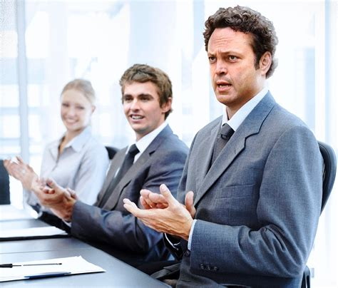 business stock photo vince vaughn is now appearing in free cheesy stock images
